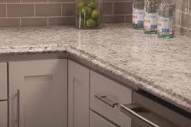 countertops lowes granite countertops home depot butcher block