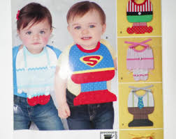 Toddler Halloween Costume Patterns Baby Costume Pattern Etsy