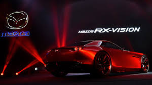 who is mazda made by mazda patent reveals rotary engine for use in hybrids the drive
