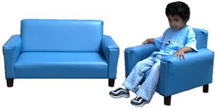 upholstered children u0027s furniture kids furniture kids sofas