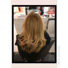 ulta beauty 118 photos u0026 12 reviews hair salons 350 walt