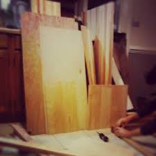 woodwork plan free easy woodworking plans wooden plans