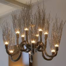 Design Chandeliers Decorative Design Chandeliers And Contemporary Lighting
