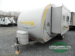 used 2011 heartland mpg 184 travel trailer at east coast rv
