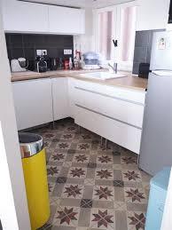 cuisine moderne taupe formidable salle de bain taupe et beige 3 idee deco cuisine
