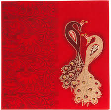 cool hindu invitation cards designs 50 for wedding invitation card