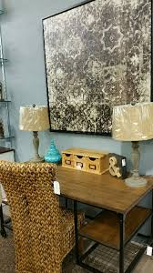 home design store palisades mall home furnishings home decor furniture store west nyack ny