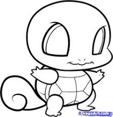 charizard coloring pages charizard chibi charizard