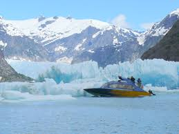 Wrangell Alaska Map by Alaska Charters And Adventures Wrangell Top Tips Before You Go