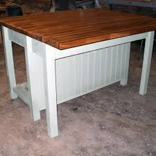 free standing islands for kitchens freestanding breakfast bars for kitchens rapflava