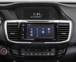 future honda accord first spin 2016 honda accord the daily drive consumer guide