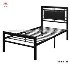 super single bed frame super single bed frame suppliers and