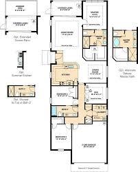 floor plans homes floor plans for homes in homes fl homes floor plans homes