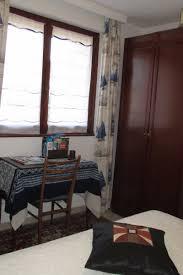 chambres d hotes tregastel chambre d hôtes bateau pour 2 pers à trégastel proche mer côtes d
