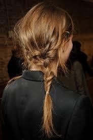 braided hairstyles for thin hair flirty braided hairstyle ideas