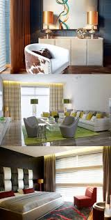 89 best luxury hotel guest rooms images on pinterest hotel