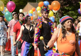 date announced for 2016 swindon and wiltshire pride festival from