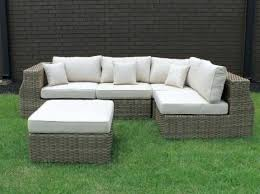 lovely outdoor furniture birmingham al for collection 85 summer