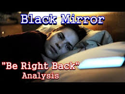 black mirror waldo explained black mirror analysis the waldo moment