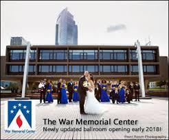 milwaukee photographers milwaukee wedding photographers marriedinmilwaukee