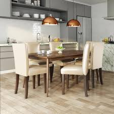 Dining Room At The Modern Kitchens U2014 Shop By Room At The Home Depot