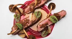 cuisine a vivre creative and delicious vegetarian cuisine luxe magazine