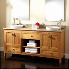 Sears Bathroom Furniture Bathroom Vanities With Tops Sears Bathroom Vanities