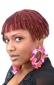 dyed weave hairstyles 25 pictures of short hairstyles for black women short hairstyles