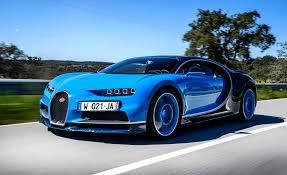 bugatti chiron reviews bugatti chiron price photos and specs