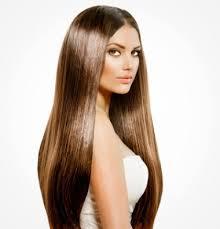 Lange Haare Frisuren by Schöne Frisuren Lange Haare Haar Frisuren 2017 Best Frisuren 2017