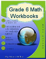 a website full of math worksheets for math practice visit math