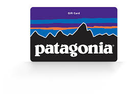 buy e gift card patagonia e gift cards send an electronic gift card online