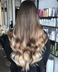 2016 2017 hair trends 2017 hair trends color 2017 haircuts