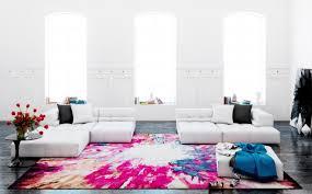 tappeti design moderni tappeti moderni tradizione e design iocasa it
