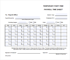 hourly timesheet template templates franklinfire co