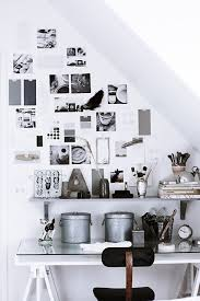 inspiration bien aménager bureau decoration spaces and