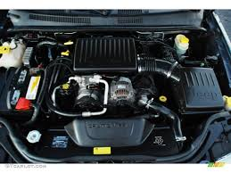 2001 jeep grand limited specs 2002 jeep grand limited 4 7 liter sohc 16 valve v8 engine