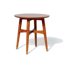 west elm reeve coffee table side table side table west elm reeve martini brass side table west