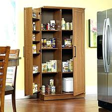 kitchen armoire cabinets armoire for kitchen storage medium image for pantry furniture