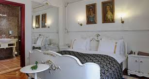 home queen s astoria design hotel odlicna