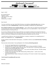 cover letter actor cover letter the personal statement on a well