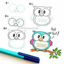 image result for toddler drawing simple craft ideas drawing
