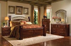 Modern Bedroom Furniture Designs 2016 Bedroom Modern Room Decor Modern Bedrooms 2016 Modern Bedroom