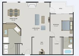 lakeshore landing apartments san mateo see reviews pics u0026 avail