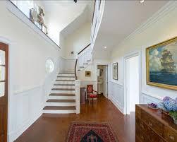 Cottage Interior Paint Colors Ideas About Beach Cottage Interior Paint Colors Free Home