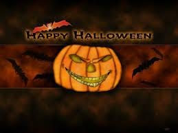 jack o lantern desktop wallpaper always halloween free halloween desktop backgrounds