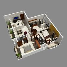 Average Square Footage Of A 4 Bedroom House How To Calculate Square Footage Of A Room With Pictures