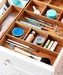 kondo organizing spring cleaning tips