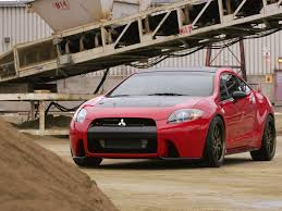mitsubishi eclipse modified mitsubishi eclipse ralliart concept 2005 picture 3 of 40
