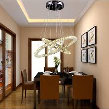 Broadway Linear Crystal Chandelier Compare Prices On Contemporary Chandelier Lighting Online